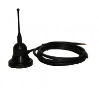 Магнитная антенна Mini 905 SMA GSM