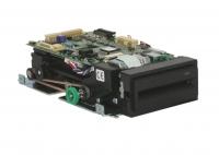 Sankyo карт-ридер моторизованный гибридный ICT 3K7
