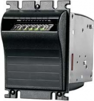 CashCode MVU-1024 (без стекера)