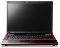 Платежный PC-терминал