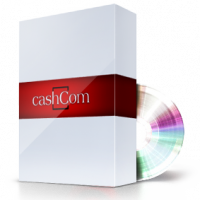 CashCom PayCenter