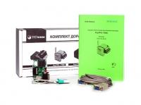 Комплект доработки PayPPU-700К версия 01 БЕЗ ЭКЛЗ