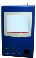 Платежный терминал CashCom-2200