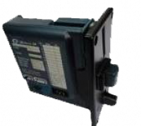 Microcoin SP без функции выдачи сдачи