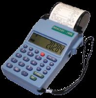 """ККМ """"Меркурий-180К"""" с функцией приема платежей"""
