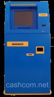 Банковский терминал CashCom-5000 (банкомат)